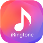 Free Download Ringtone for Iphone 2.0 APK Free – year