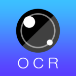 Free Download Text Scanner [OCR] 5.6.0 APK Free – year