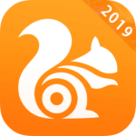 Free Download UC Browser- Free & Fast Video Downloader, News App 12.13.0.1207 APK Free – year