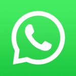 Free Download WhatsApp Messenger 2.19.216 APK Free – year