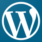 Free Download WordPress 12.5 APK Free – year