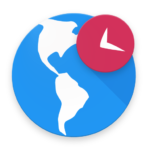 Free Download World Clock by timeanddate.com 2.2.10 APK Free – year