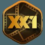 Free Download XX1 Lite 2.1.1 APK Free – year