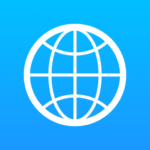 Free Download iTranslate Translator & Dictionary 5.2.9 APK Free – year