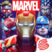Free Download MARVEL Super War 1.6.0 APK Free – com.netease.g104na.gb