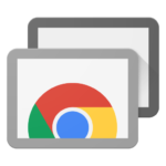 Download Escritorio Remoto de Chrome  APK 1